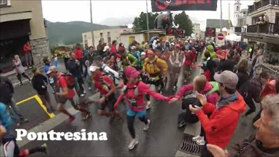 Jaune fluo Nalini Arietta saison complète Vent Preuve Cycling Vest